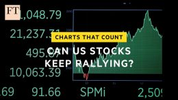 Will-tech-stocks-end-their-bull-run-in-2021-Charts-that-Count